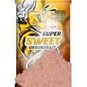 Super Sweet Strawberry (jahoda) 1000g