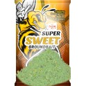 Super Sweet Fish (ryba) 1 kg