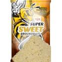 Super Sweet Vanilka 1 kg