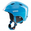 Uvex Airwing 2 Race cyan-pink