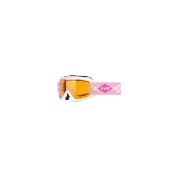 Uvex Snowcat white-pink sl lgl - Sport-kodaj.sk  adca763ba25