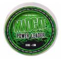 MAD CAT Power Leader 80 kg 15m