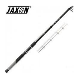 Jaxon Harmony Tele Winklepicker 2,70/10-30g