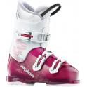 Alpina AJ3 GIRL ruby/white