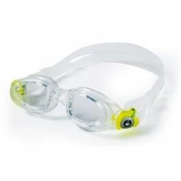 Plavecké okuliare Aqua Sphere Moby Kid