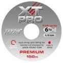Jaxon XT Pro Premium 0,14 mm 150 m