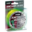 Jaxon Anchor WX8 0,18 mm 100 m