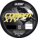 Jaxon Combat XTY 0,12 mm 100 m