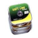 Soft Line Perfect 0,70 mm 100 m