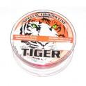 Tiger ultra 0,70 mm 45 kg