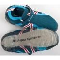 Plážové topánky Aqua Sphere Paraggi