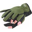 Neoprénové rukavice Jaxon AJ-RE103