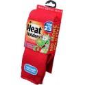 Heat Holders detské