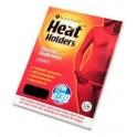 Heat Holders Termo Legíny čierne