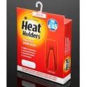 Heat Holders Termo Spodky šedé