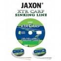 Jaxon Pro Carp Sinking line 10 m