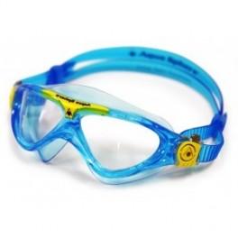 Plavecká maska Vista JR