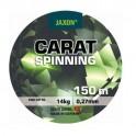 Jaxon Carat Spinning 0,16 mm 150 m