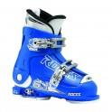 Roces IDEA detské rozťahovateľné lyžiarky