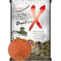 Carp Zoom Boiies Act-X Exotic Fruit 800 g