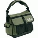 D.A.M prívlačová taška na plece