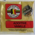 MVDE Additive Vanille