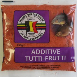 MVDE Additive Tutti Frutti