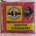 MVDE Additive Strawberry