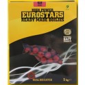 Eurostar Ready-Made Boilies 1 kg
