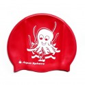 Plavecká čiapka detská