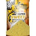 Super Sweet Honey (med) 1000g