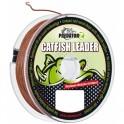 CATFISH LEADER - 0,80 mm 70,0 kg 15 m